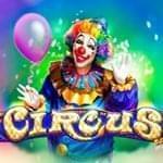 Игровой автомат Цирк