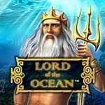 Слот Лорд Океана